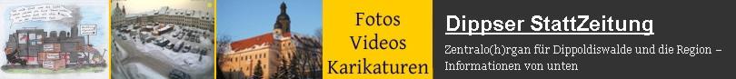 Bild- und Videoportal der Dippser StattZeitung
