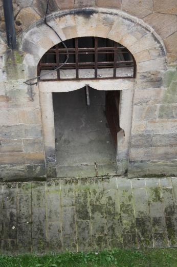 1. Festung Königstein