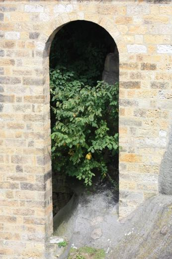 2. Festung Königstein