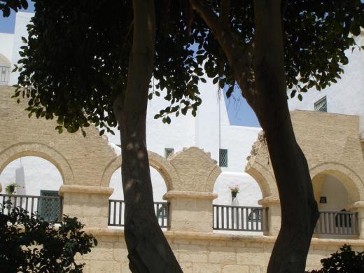 Tunesien - Impressionen 2