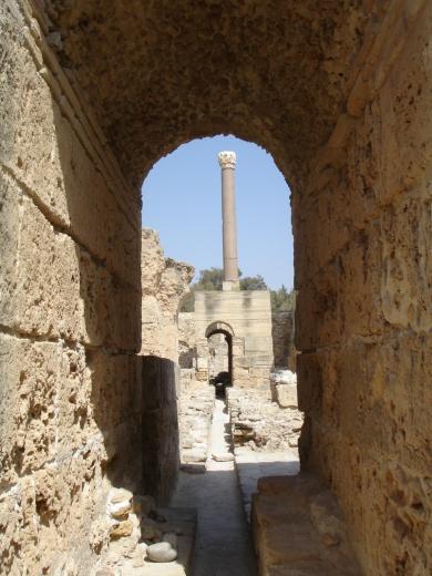 Tunesien - Impressionen 3