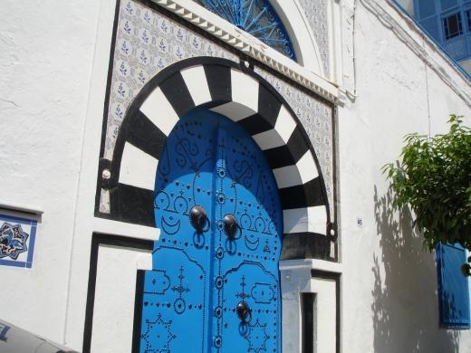 Tunesien - Impressionen 4