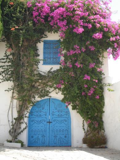 Tunesien - Impressionen 6