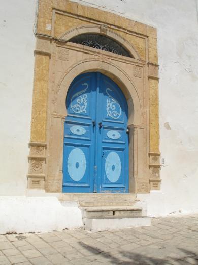 Tunesien - Impressionen 7