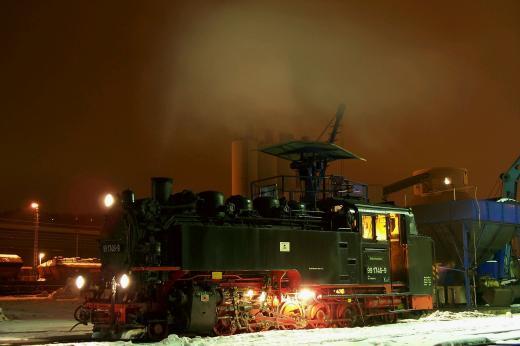 99 1746 in Freital Hg