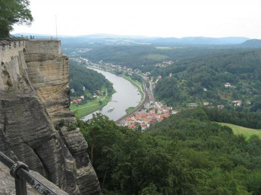 Königstein 1