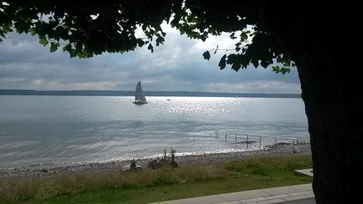 Bodensee 2