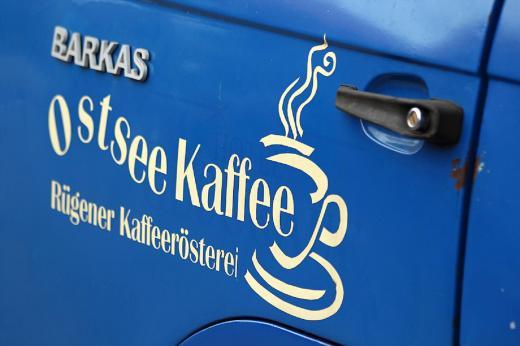 Ostseekaffee