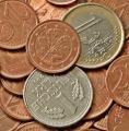 Euro D-Mark